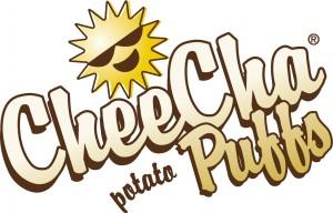 Final Cheecha Logo (2)