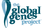 Global-Genes-Project-150x1131
