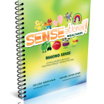 SM_sense-ational-mealtimes-book_Cover