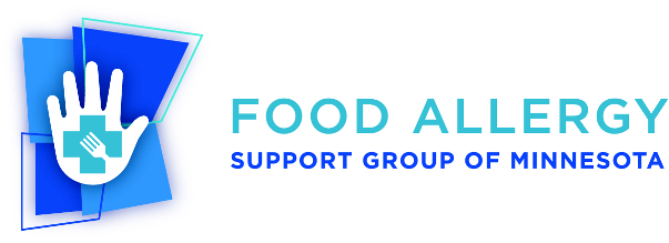 Food Allergy Support Group of Minnesota