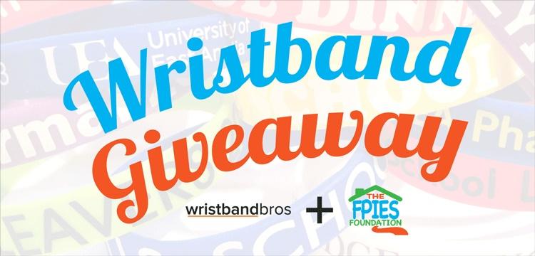 wristband-giveaway-image