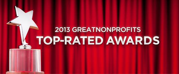 2013_promo_trophy_600x248