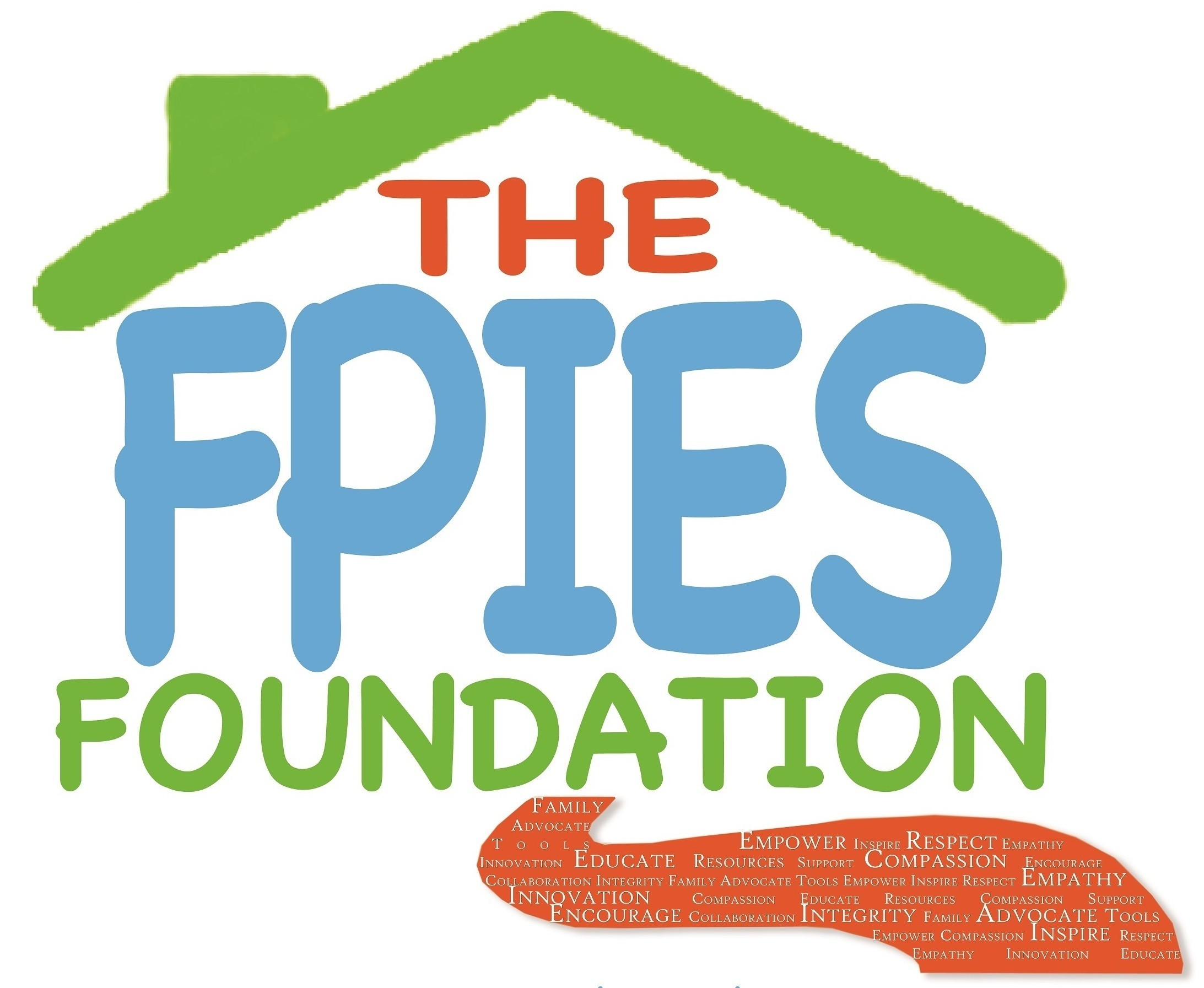 What Is Fpies The Fpies Foundation