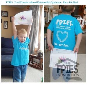 Rare Disease Day 2014