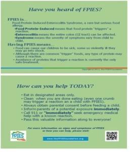 TheFPIESFoundationCommunityAwarenessbusinesscard2