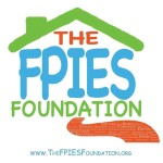 transparent logo TFF