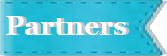 partners banner button