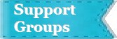 support group button