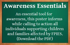awareness essentials
