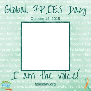 Full size Global Day profile pic