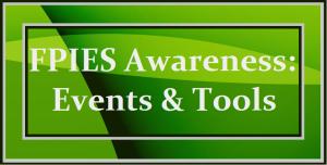 global day 2015 awareness button