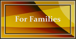 global day 2015 families button
