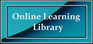 global day 2015 online learning button