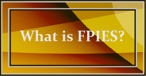 global day 2015 what is fpies button