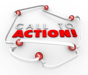 Call to Action 34797795_xl