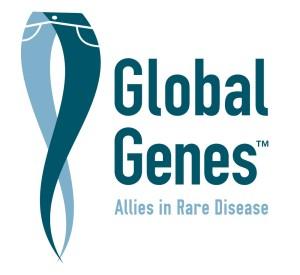 GGP-Rare_logo-v5_final_tagline-2