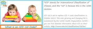 ICD 10 blog post image