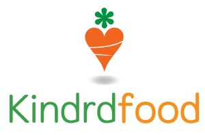 Kindrdfood-stacked-logo-hi-res300dpi-CMYK