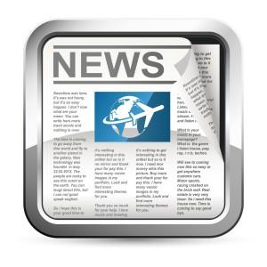 Newspaper Image ID 18062768 (L)