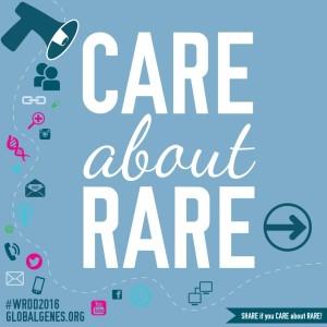 wrdd-2016-care