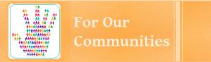 faaw2016 forcommunitiestab
