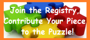 registry puzzle button