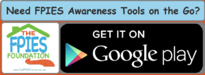tools on the go app link