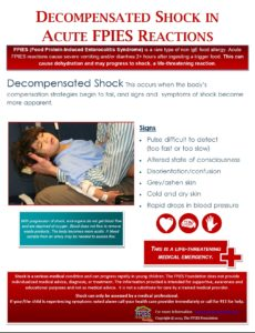 Decompensated shock jpeg to pdf