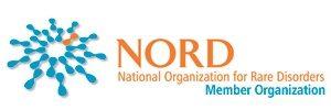 NORD Member Logo