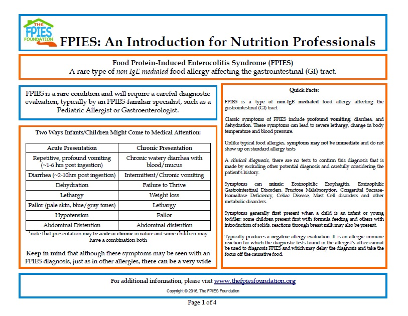 fpies-intro-for-nutrition-professionals-worksheet-pg-1
