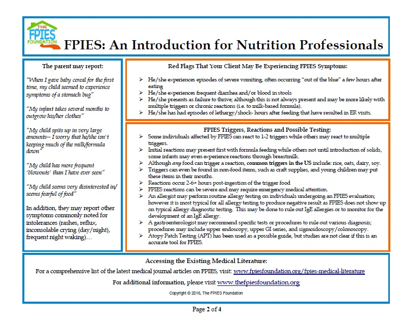 fpies-intro-for-nutrition-professionals-worksheet-pg-2