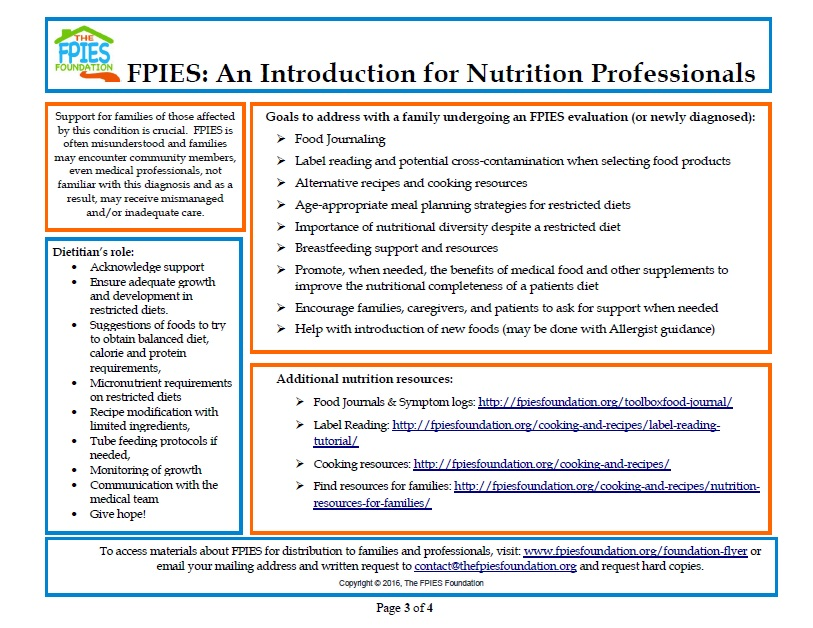 fpies-intro-for-nutrition-professionals-worksheet-pg-3