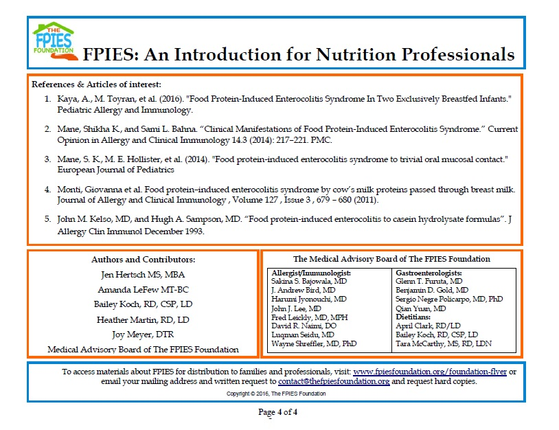 fpies-intro-for-nutrition-professionals-worksheet-pg-4