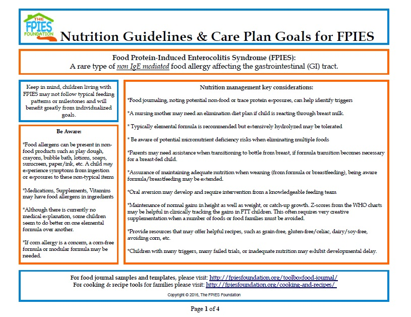 fpies-nutrition-care-plan-worksheet-pg-1