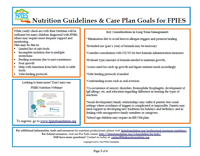 fpies-nutrition-care-plan-worksheet-pg-3jpg