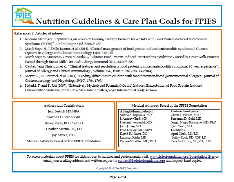 fpies-nutrition-care-plan-worksheet-pg-4jpg