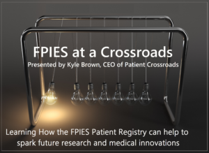 global-day-2016-video-patient-crossroads