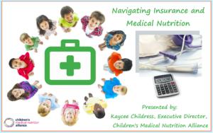 childrens-med-nutri-alliance-video-2016