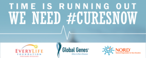 cures-logos