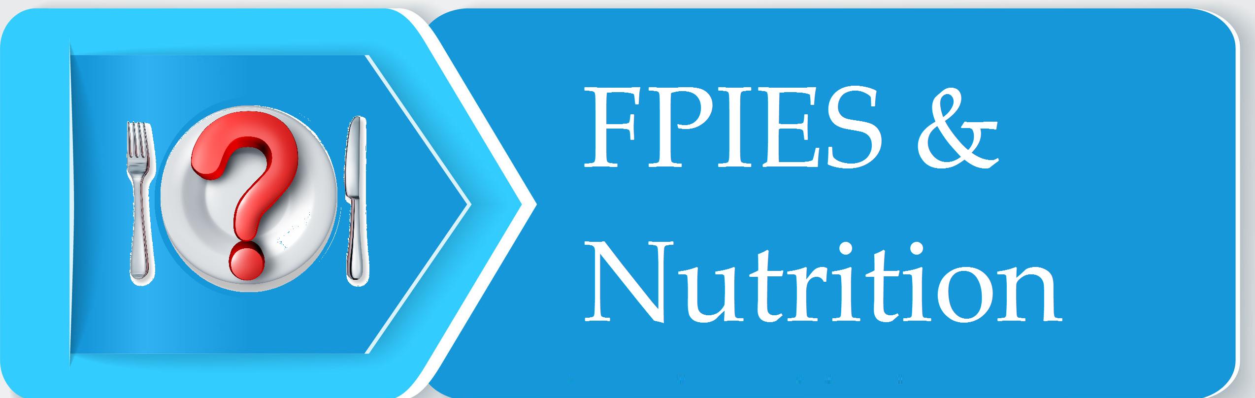 nutrition-webinar-page-clickable-bar1