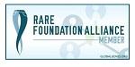 Global Genes Alliance 150