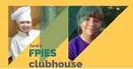 Sarah's clubhouse 150