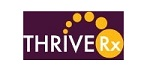 ThriveRx150