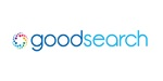 goodsearch 150