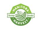 manitoba-harvest-logo 150