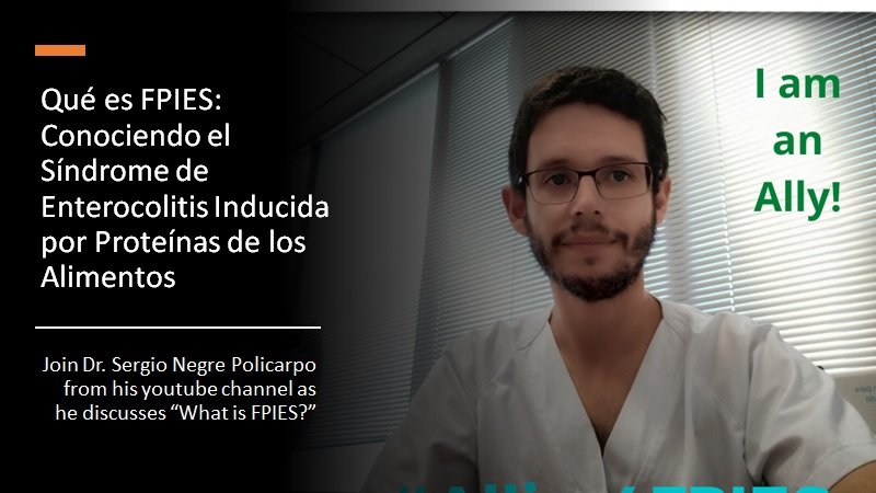 Dr Sergio presentation