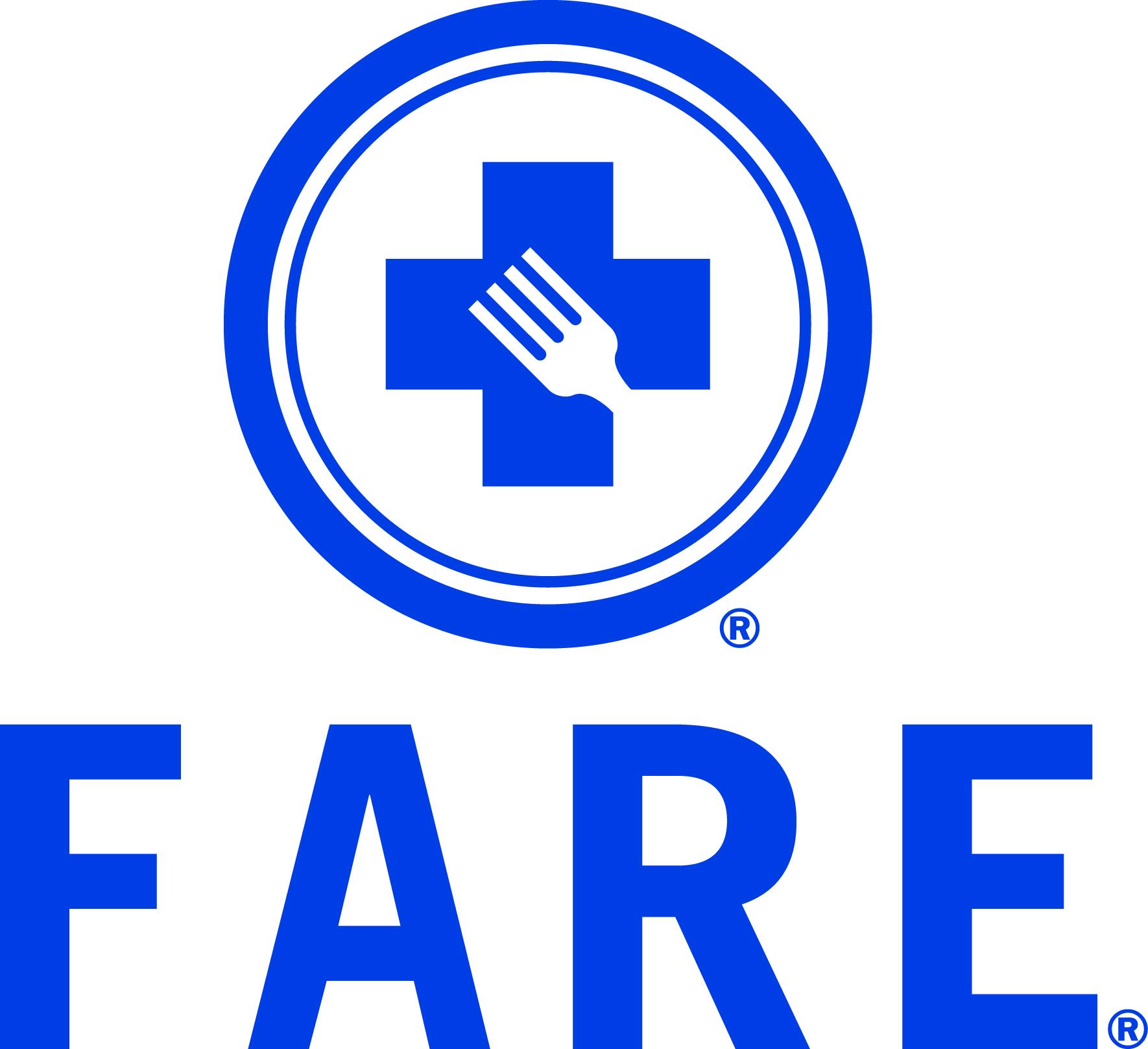 FARE_logo_acronym_v