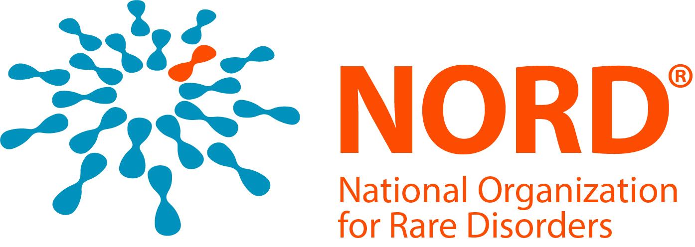 NORD_Logo_wTag_Wide_Web_RGB